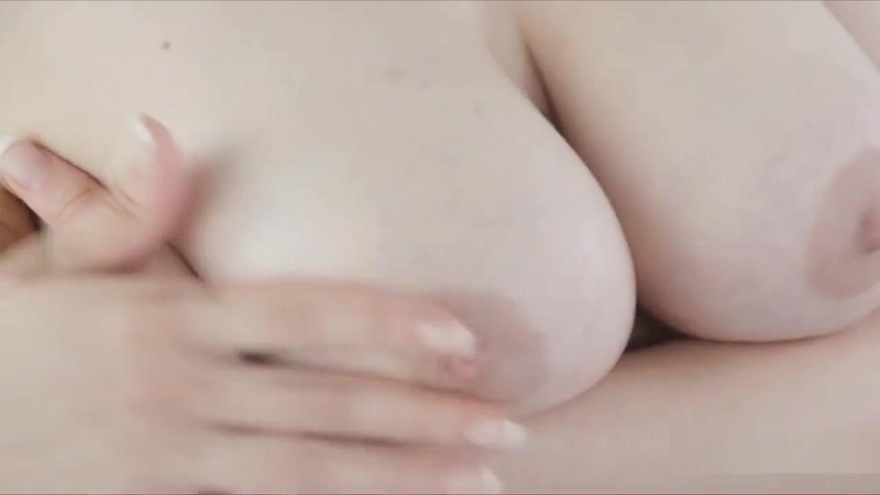 Nude pics Rule 34 amazing world of gumball