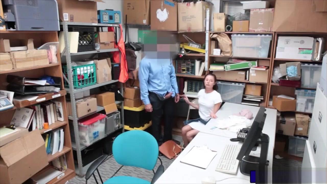 Hot xXx Video Bend over sex vids