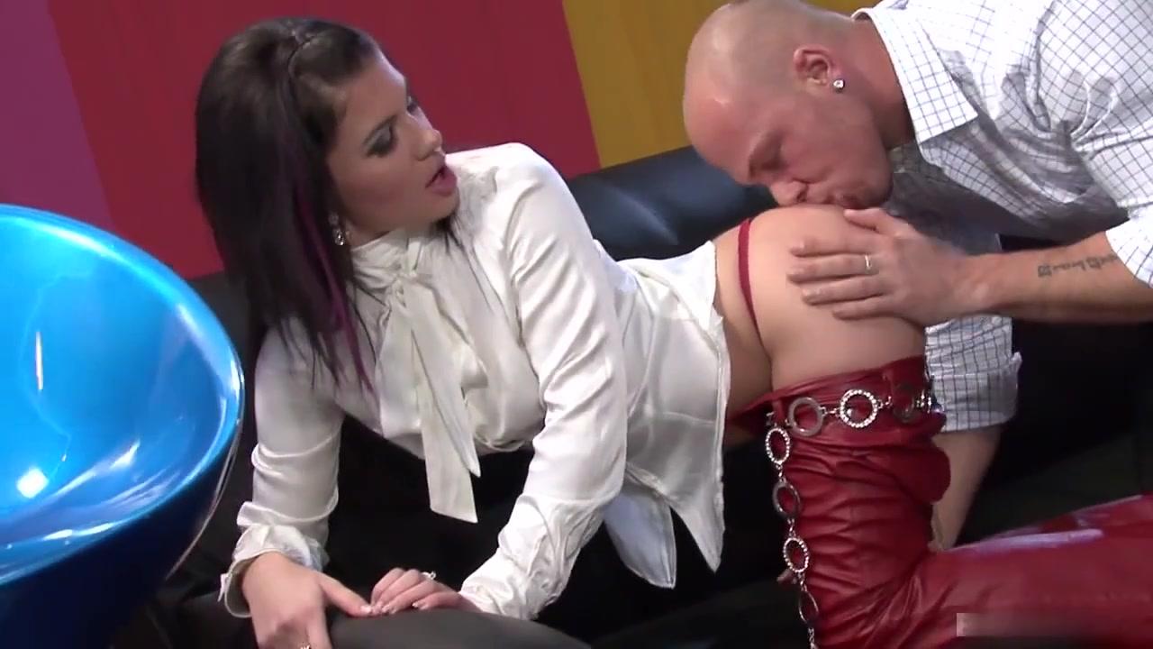 Nurse penetrated anus FuckBook Base