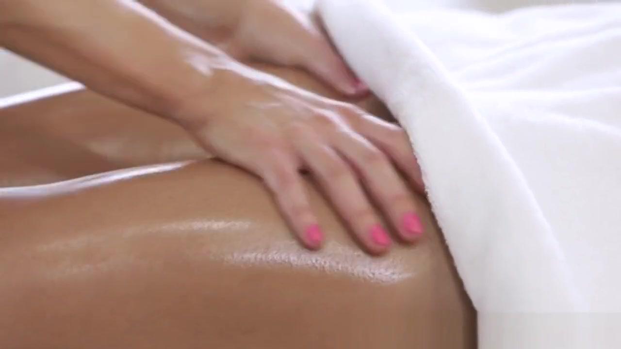 Threesome Xvideos mature