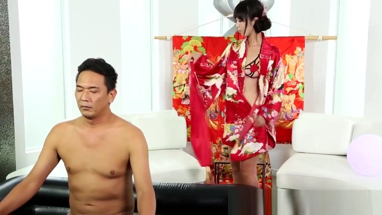 Free naked people pics Pron Videos
