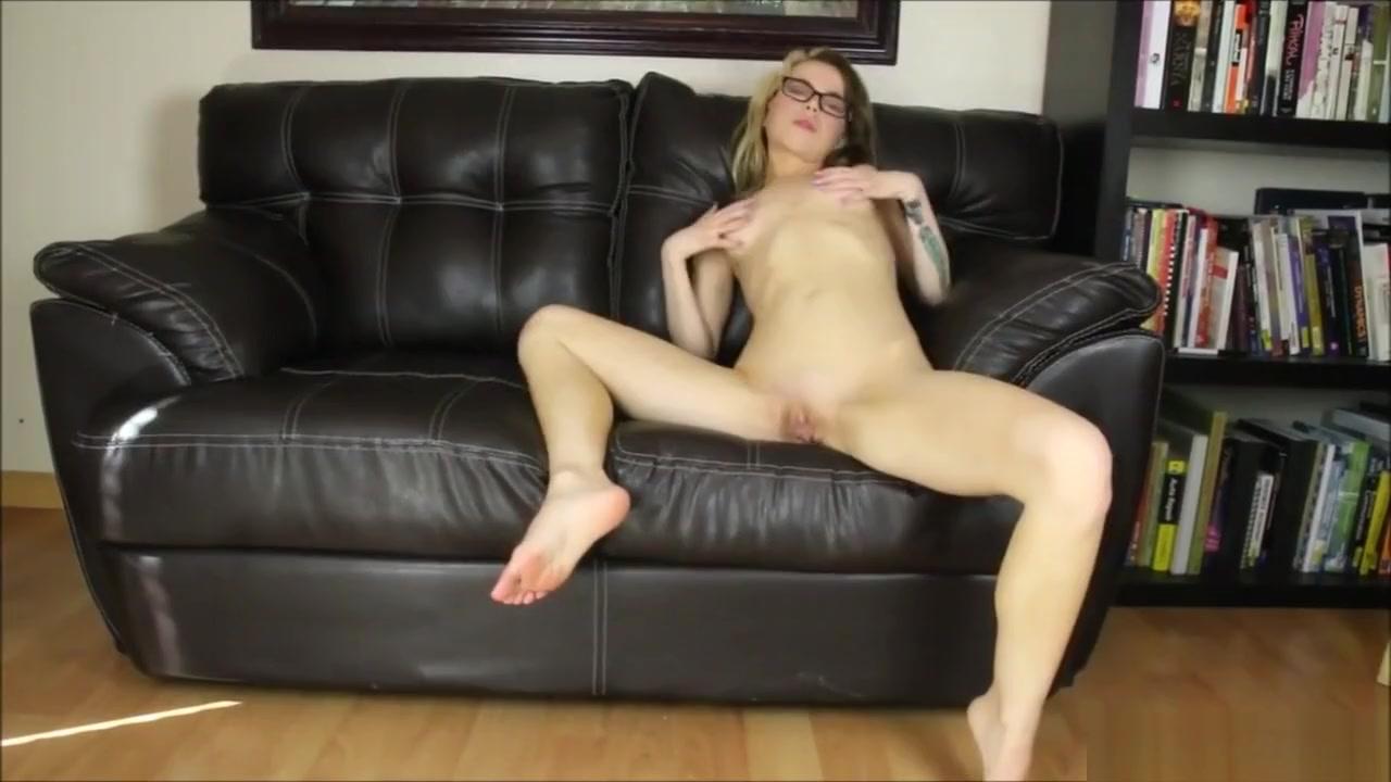 Porn archive Crazy fast sex