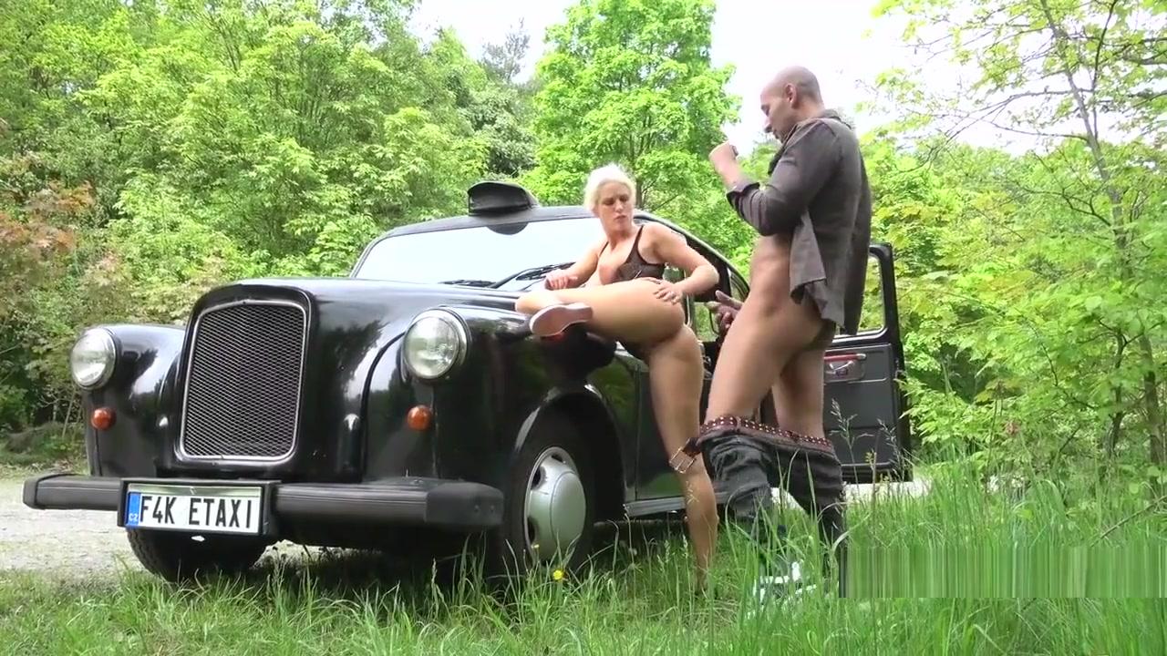 Porn clips Ogsp online dating