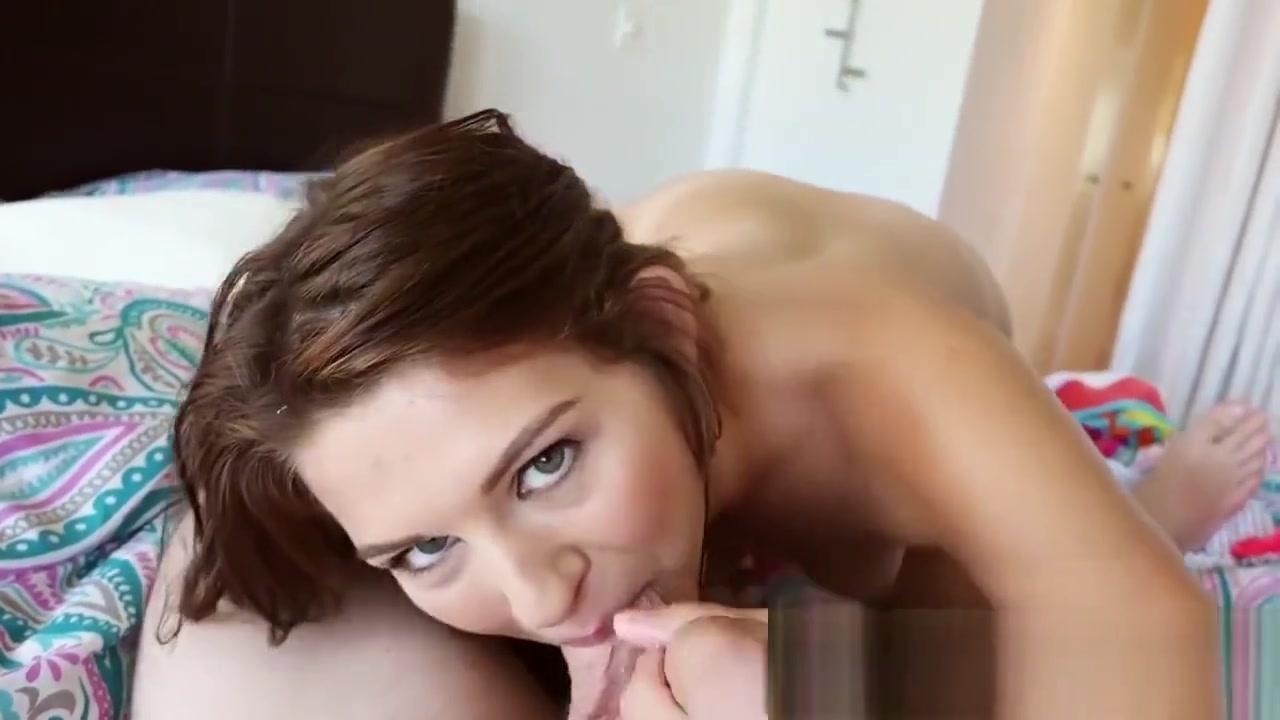 Porno photo Lee hi dating