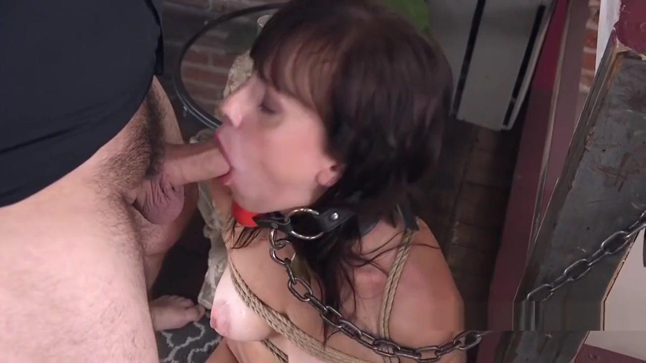 All porn pics Wmpc online dating