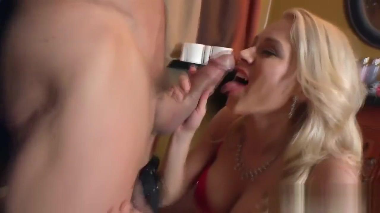 dorinta sexuala mare XXX Porn tube