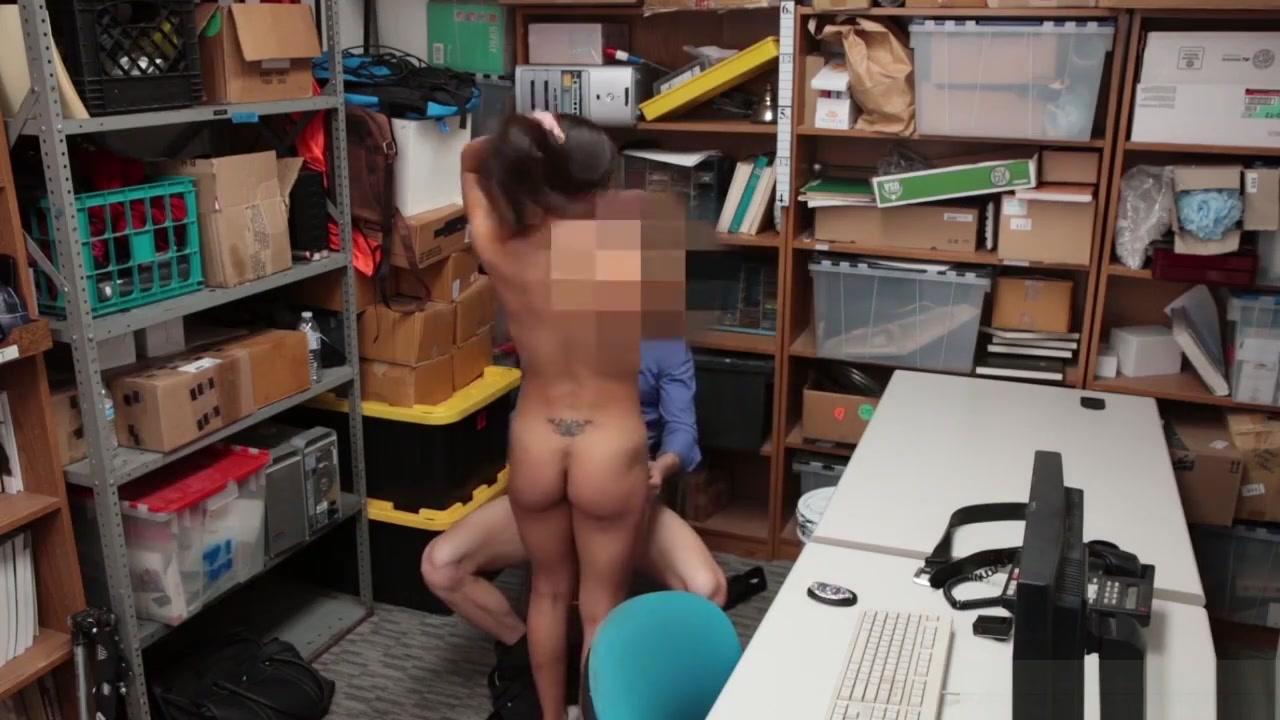 Sexy Galleries Thick sluts big ass sluts