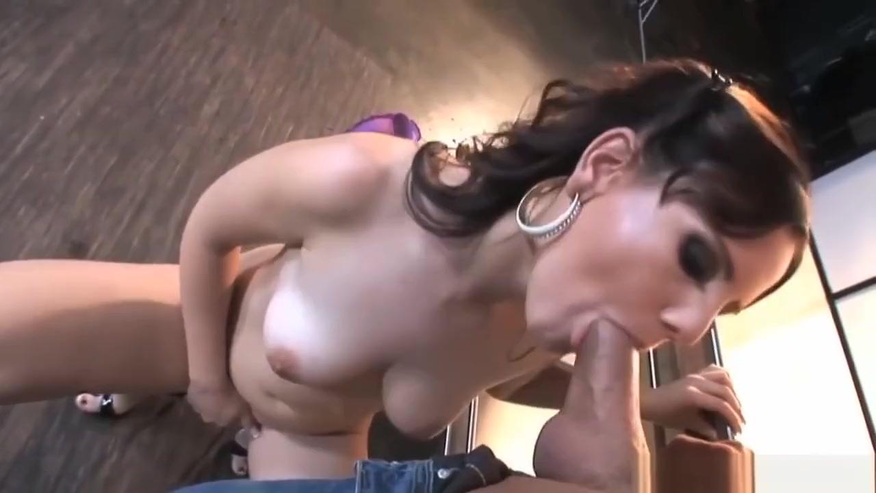 free one piece porn Porn pic
