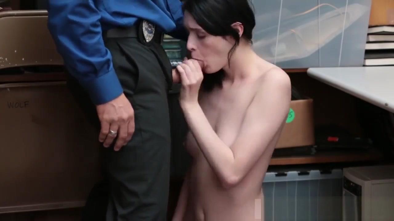 Black At Home Quality porn