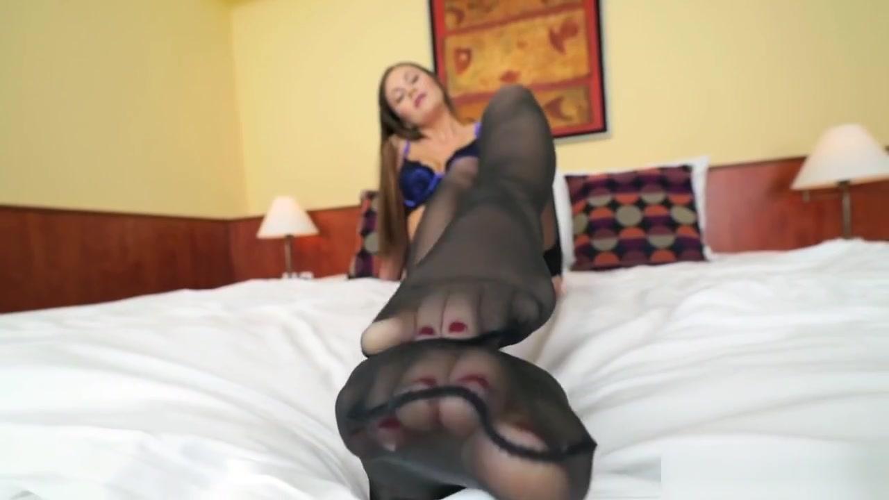 Bhabhi Ki Chudaai Video In Saari Porn archive