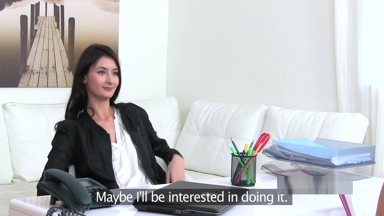 Sexs orgasim lesbo Shower