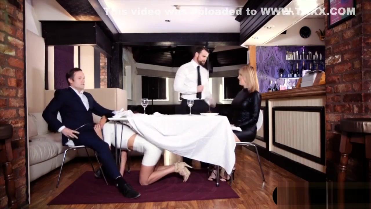 Edmund mcmillen millionaire dating Pron Videos