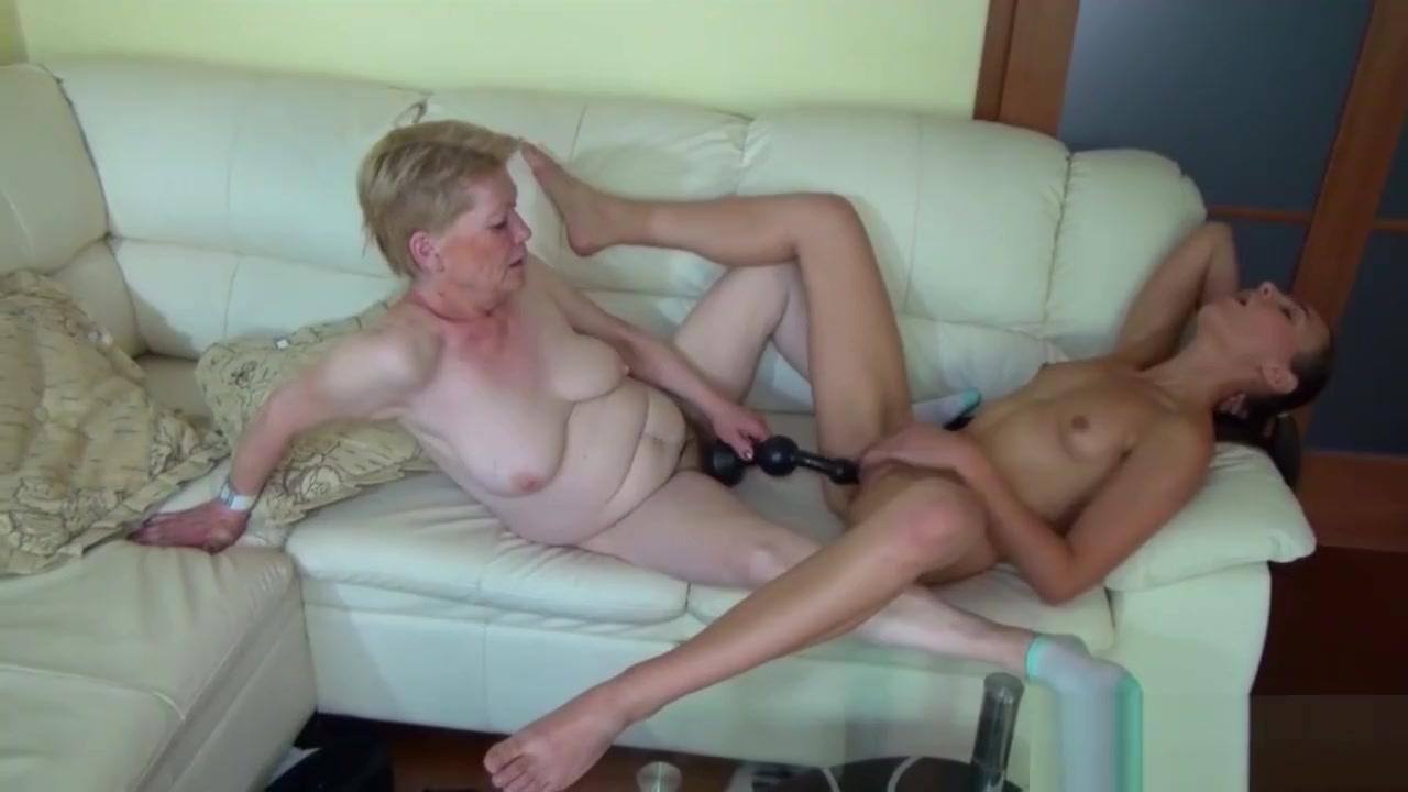 Porns photos Lesbiar masturbated