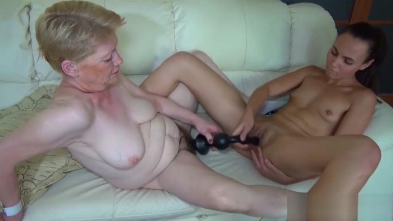 Pussy Fetish lesbios closeup licking