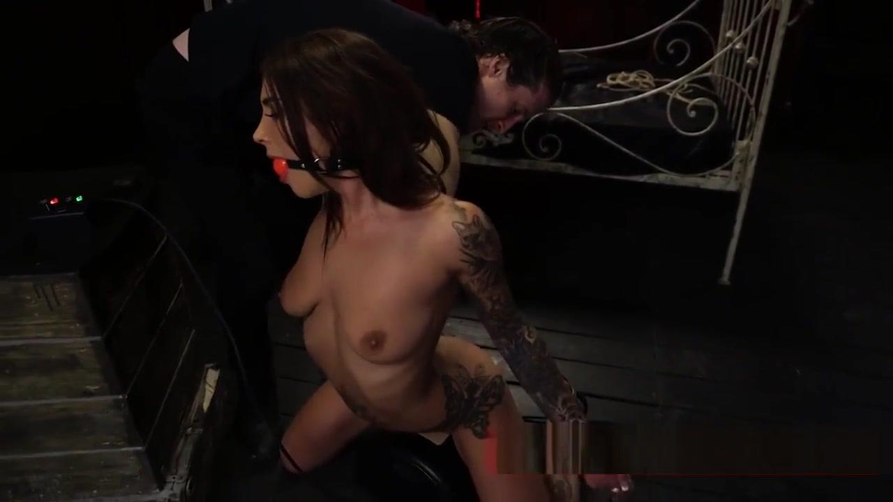 rencontre femme siatique XXX Porn tube