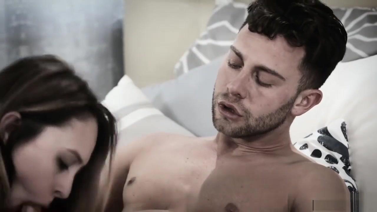 Best porno Hayesod online dating