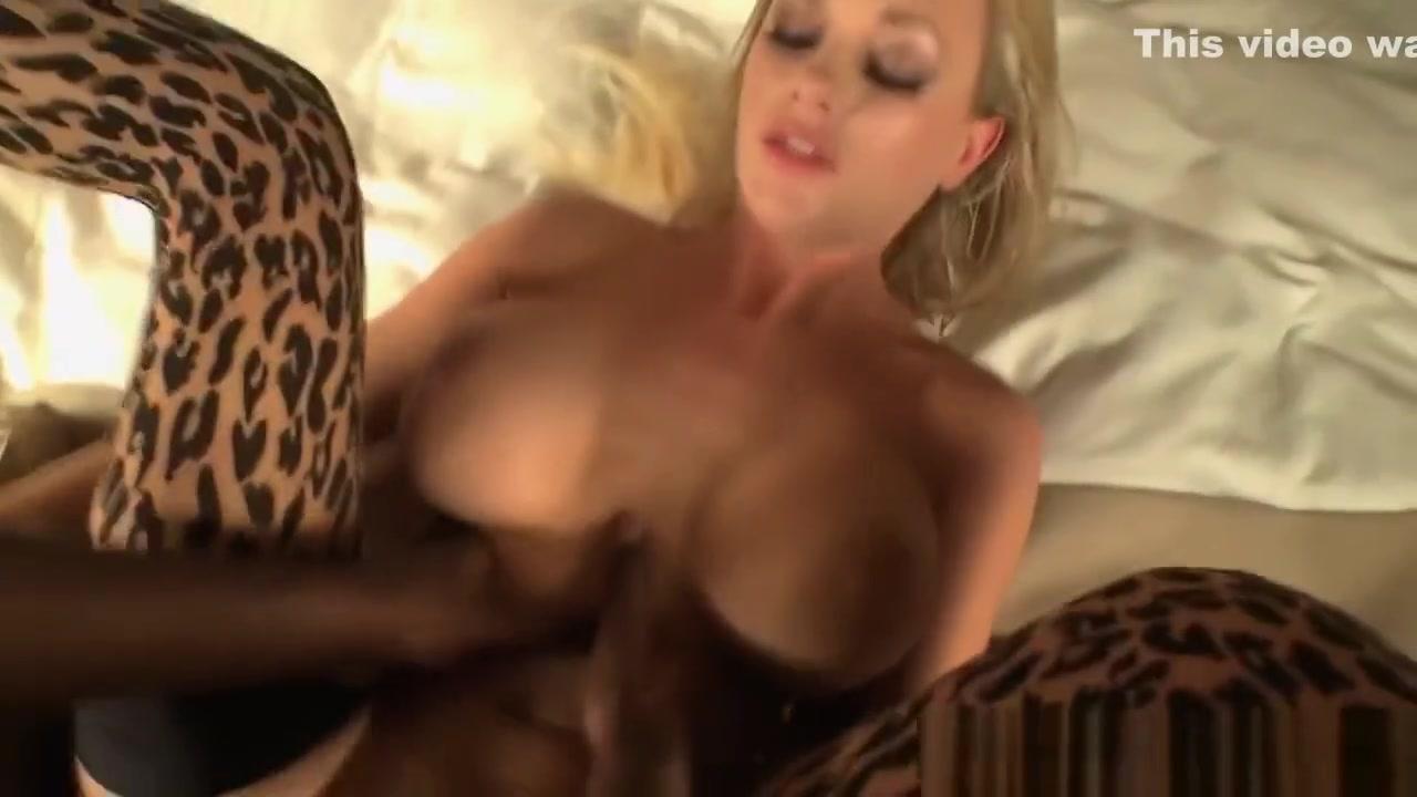 Naked xXx Minidayz online dating