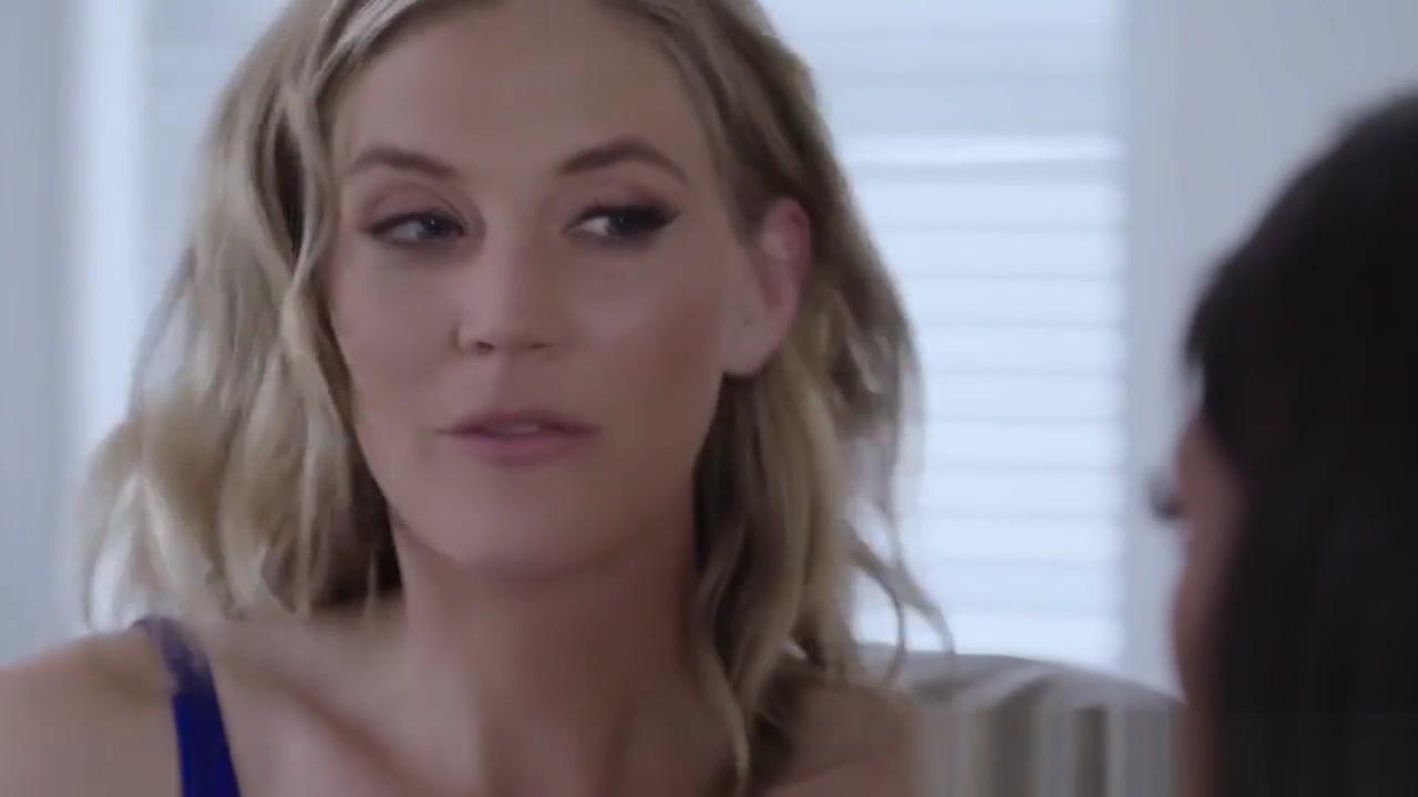 Sexual vidoes Lesbiana porn
