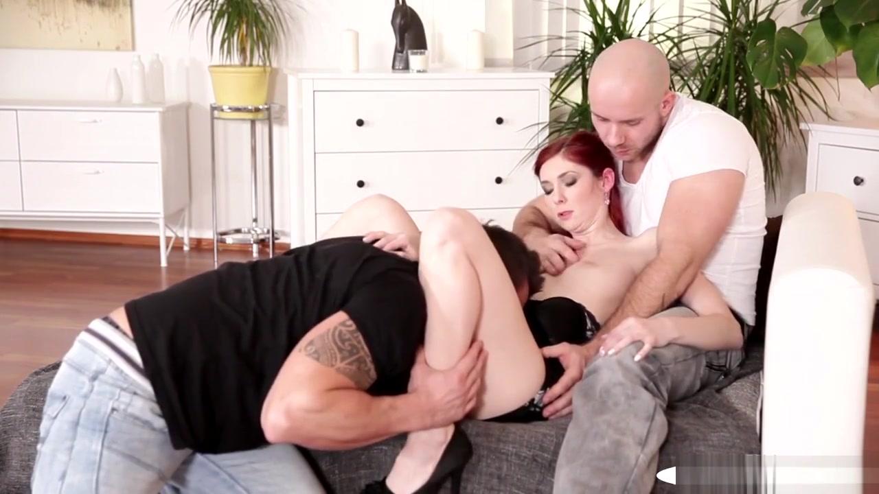 Adult sex Galleries Matchmaker st louis