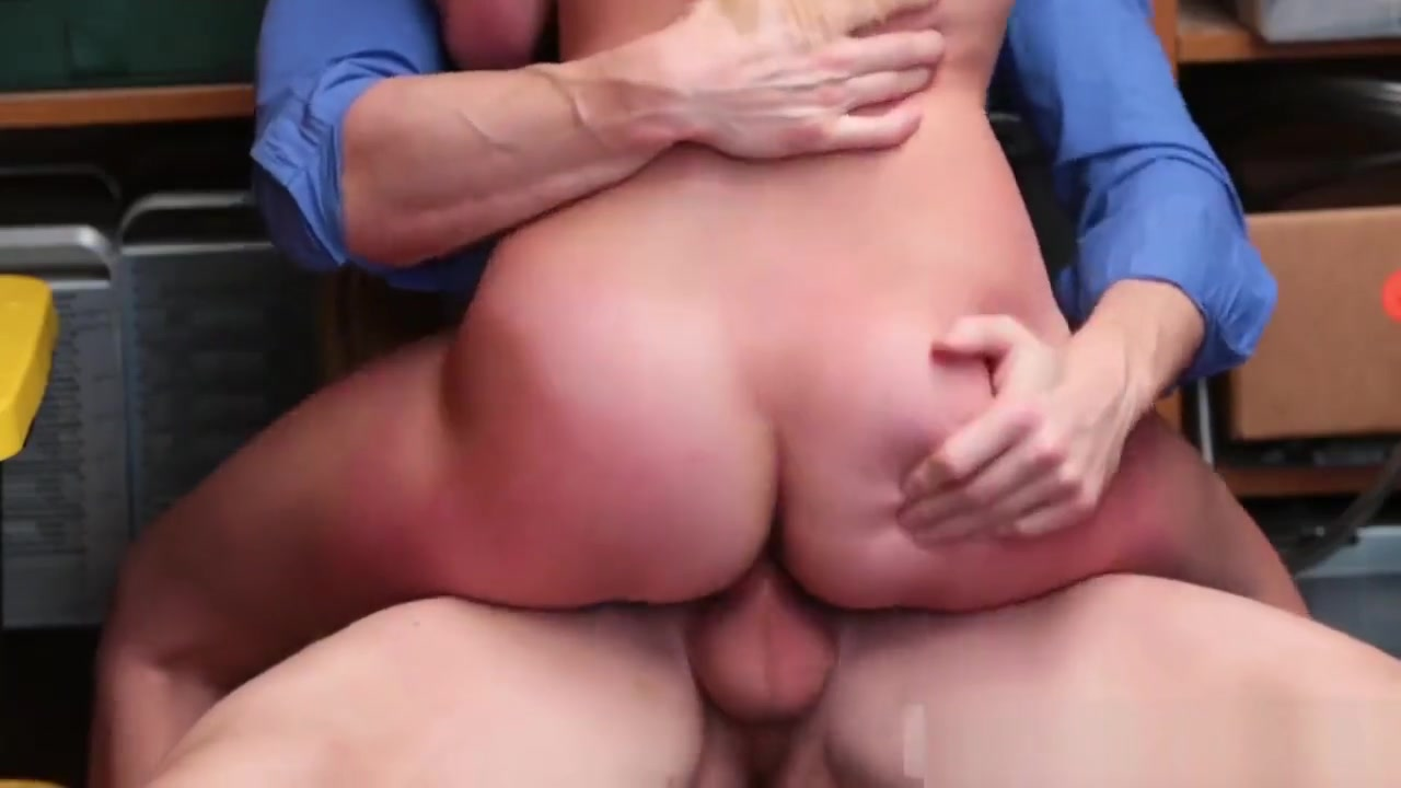 Unshaved mature women XXX Video