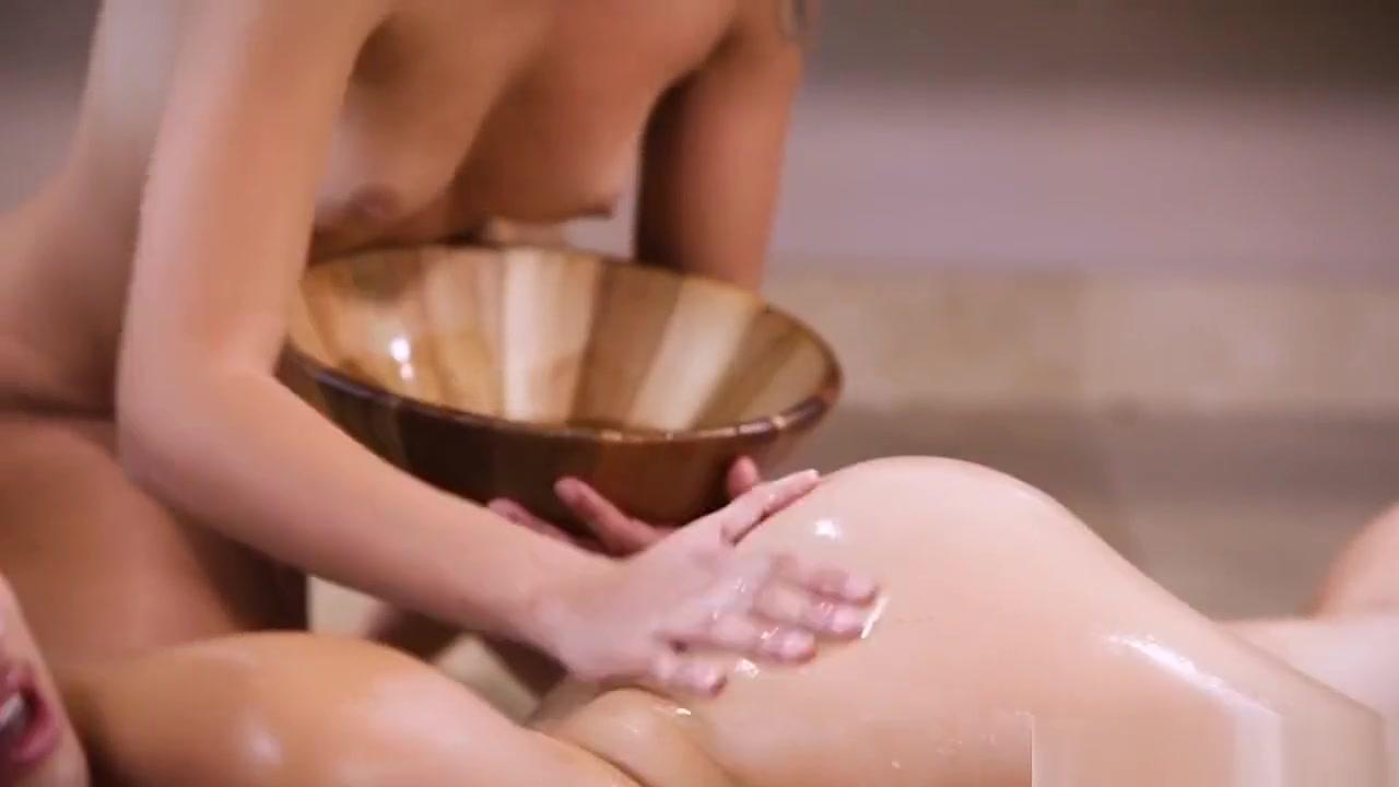 Bobonews online dating Hot Nude gallery