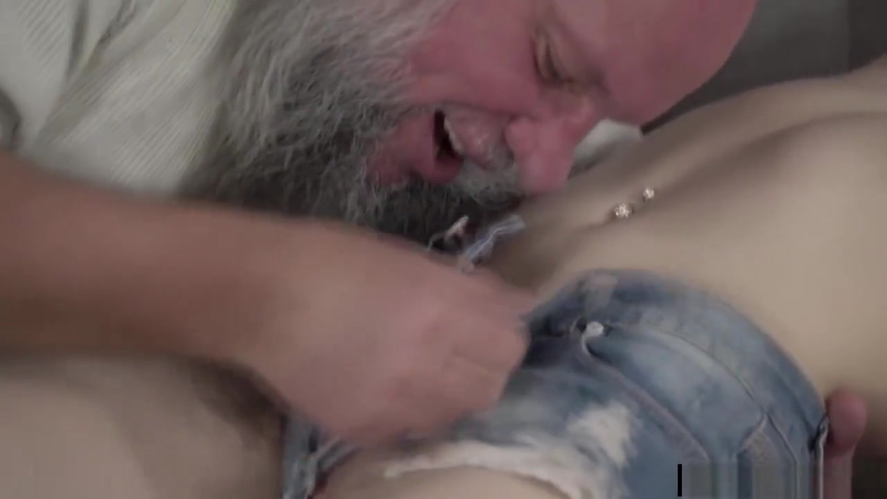 Getting back into the hookup world Porn clips