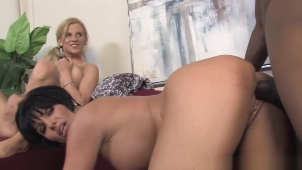 Haley Cummings Offers Her Bfs Bbc To Her Mom Shay Foxx audrey jaymes black porn audree jaymes fucking gif tumblr audree jaymes fucking gif tumblr