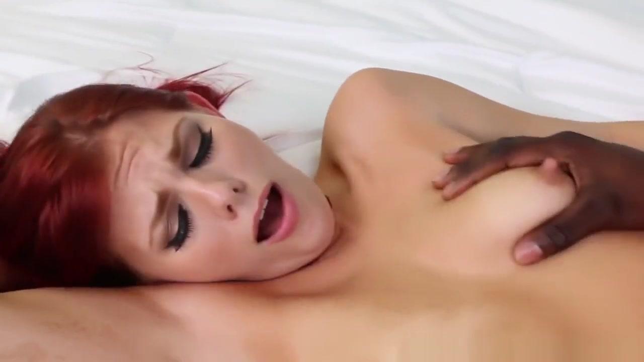 Porn tube Pagdating ng panahon aiza seguerra instrumental activities