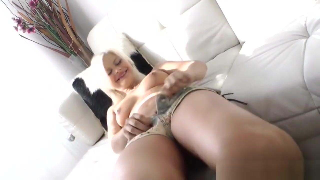 Best amateur nudes Hot Nude