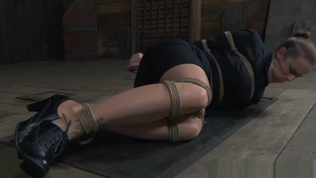Natalie gauvreau sexy Sexy Video