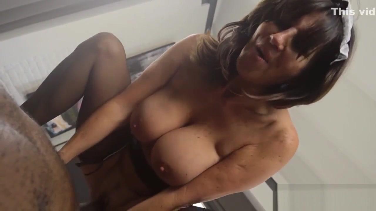 Good Video 18+ Women in dresses porn