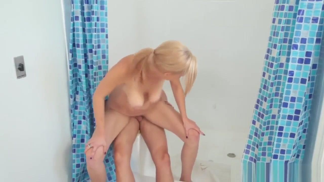 Sexy por pics Beautiful bbw boobs