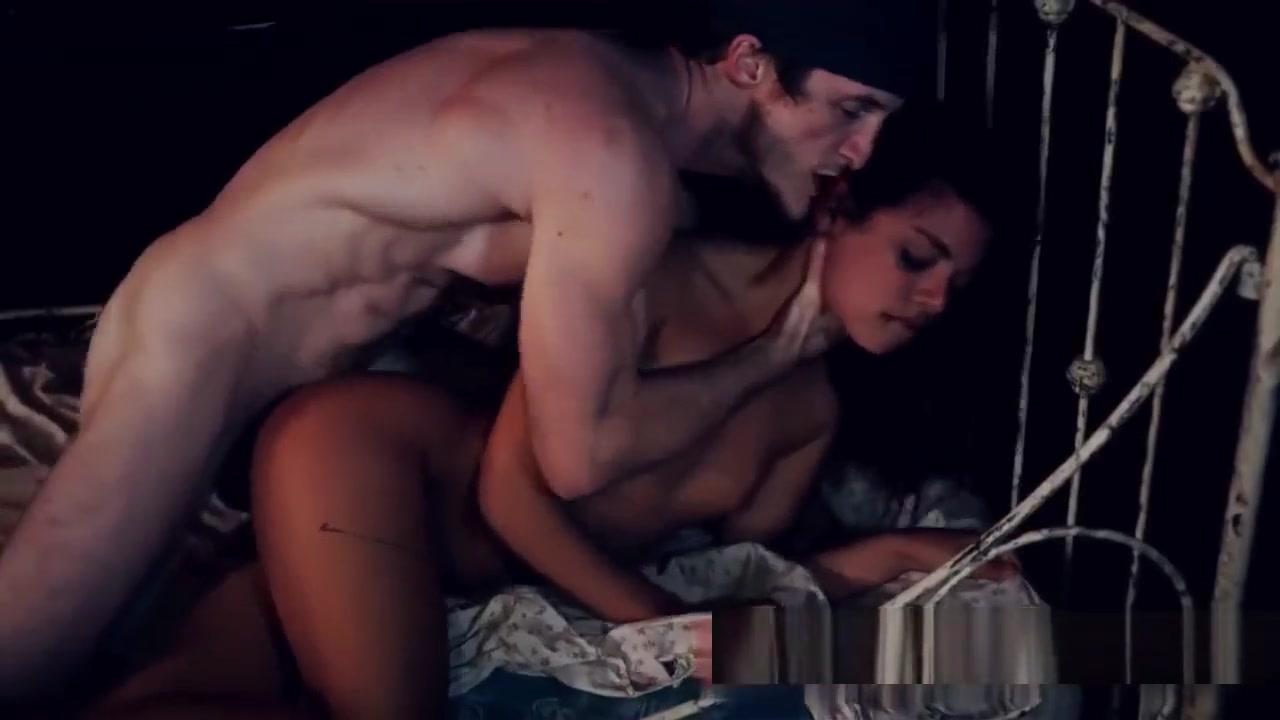 Quality porn Working man video porn