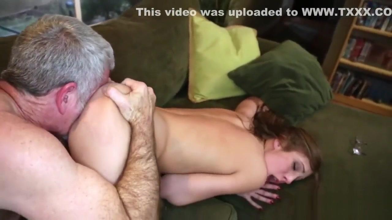 naked mature women pussy Sex photo