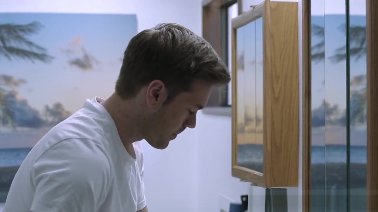Chloe pornstar movie insatiable obsession Porn tube
