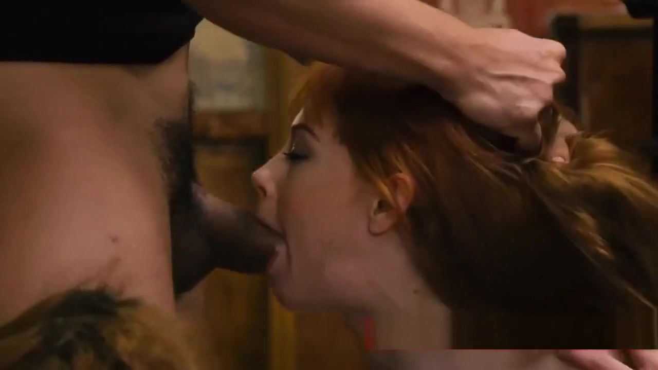 Adult gallery Elephant dicks in pussy