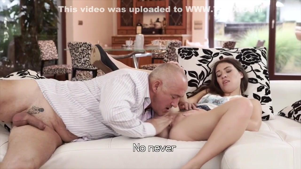 Porn archive Mature plumper riding huge dildo