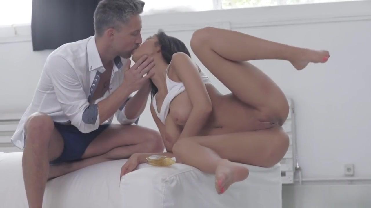 booty call commandments XXX Porn tube