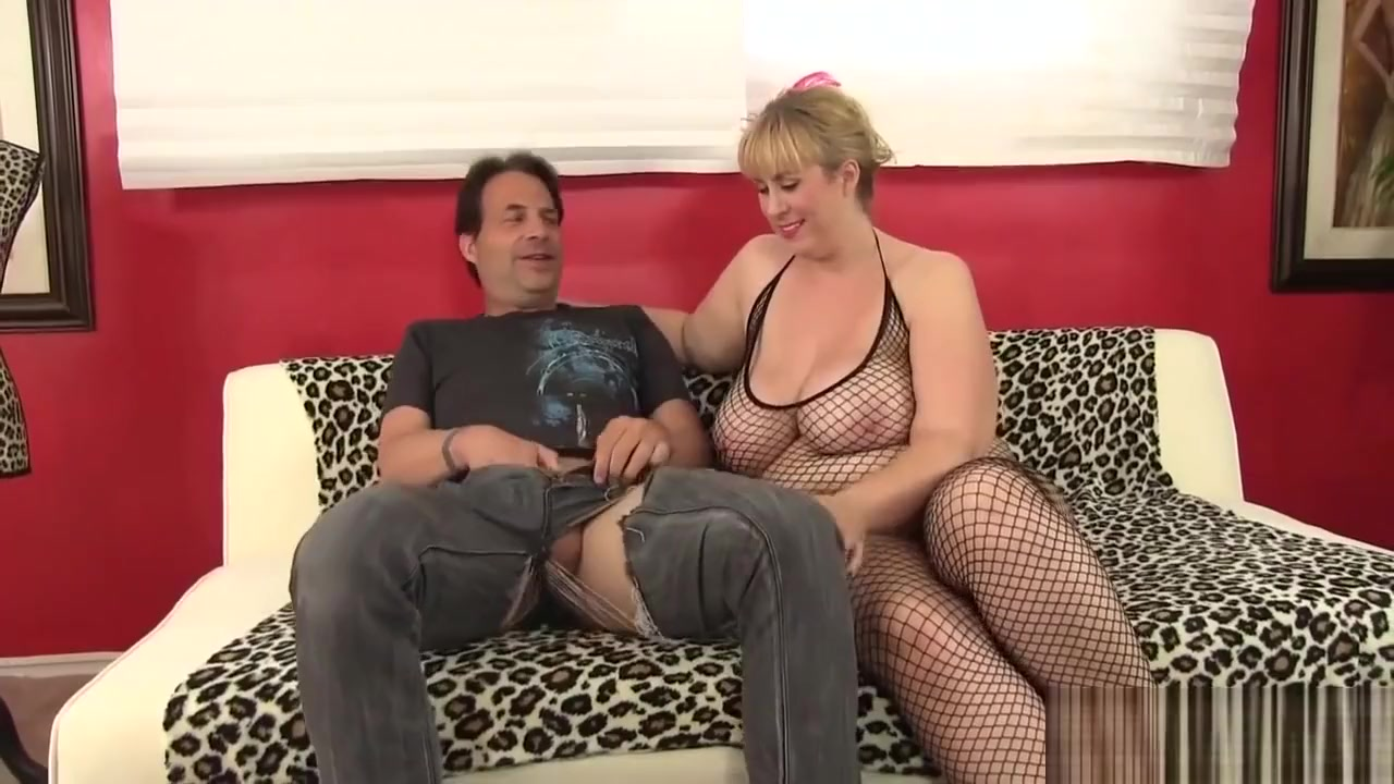 New xXx Pics Sexy girl in her panties