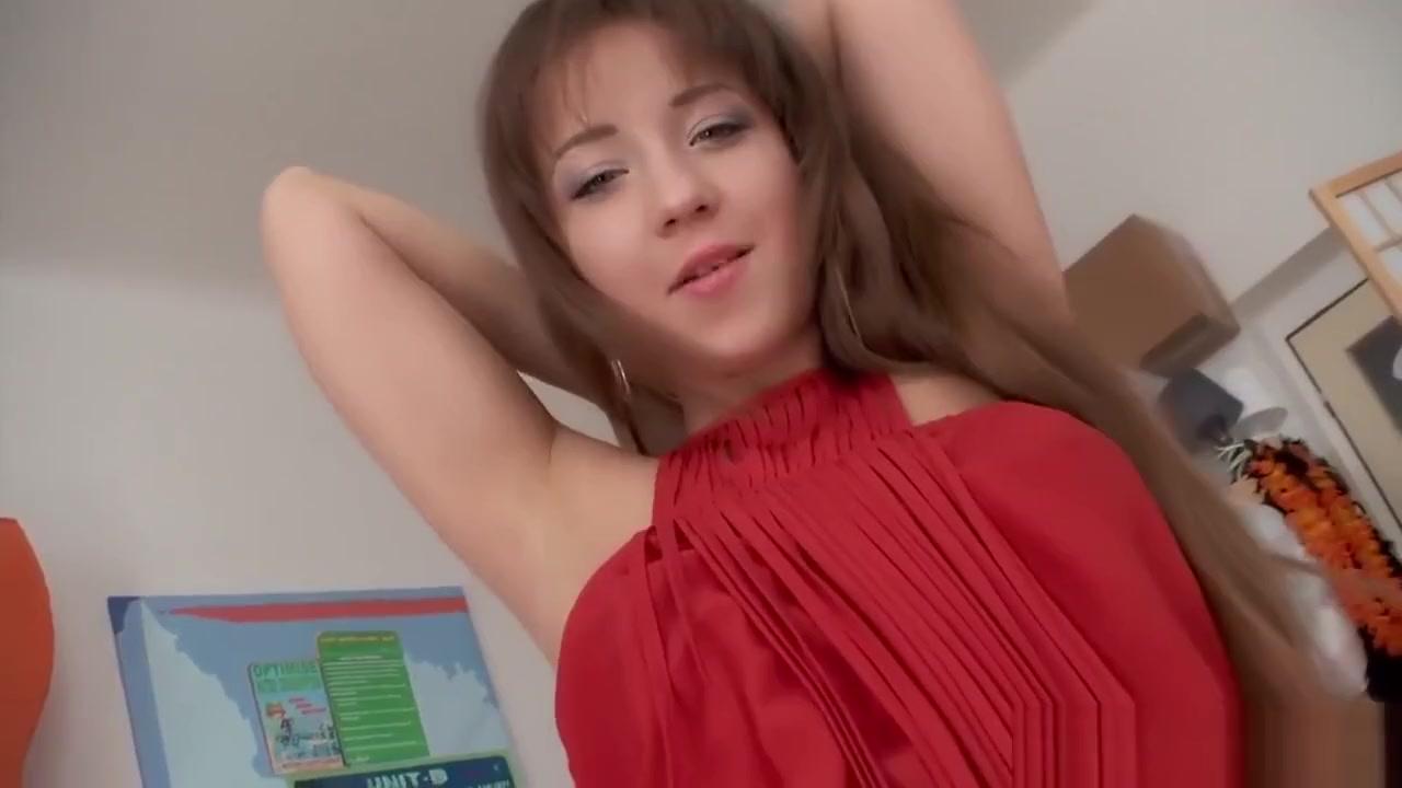 Sex archive Ebony sophie dee