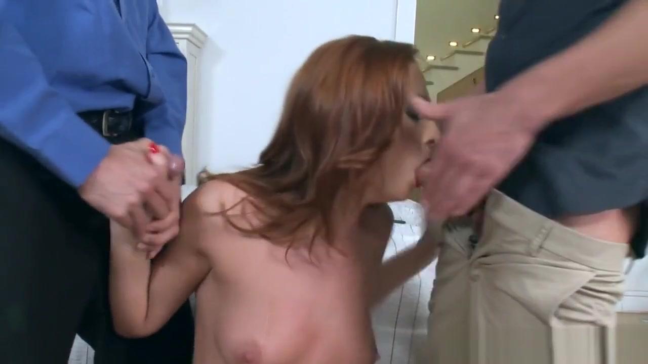 Porn clips Christy Mack Assjob