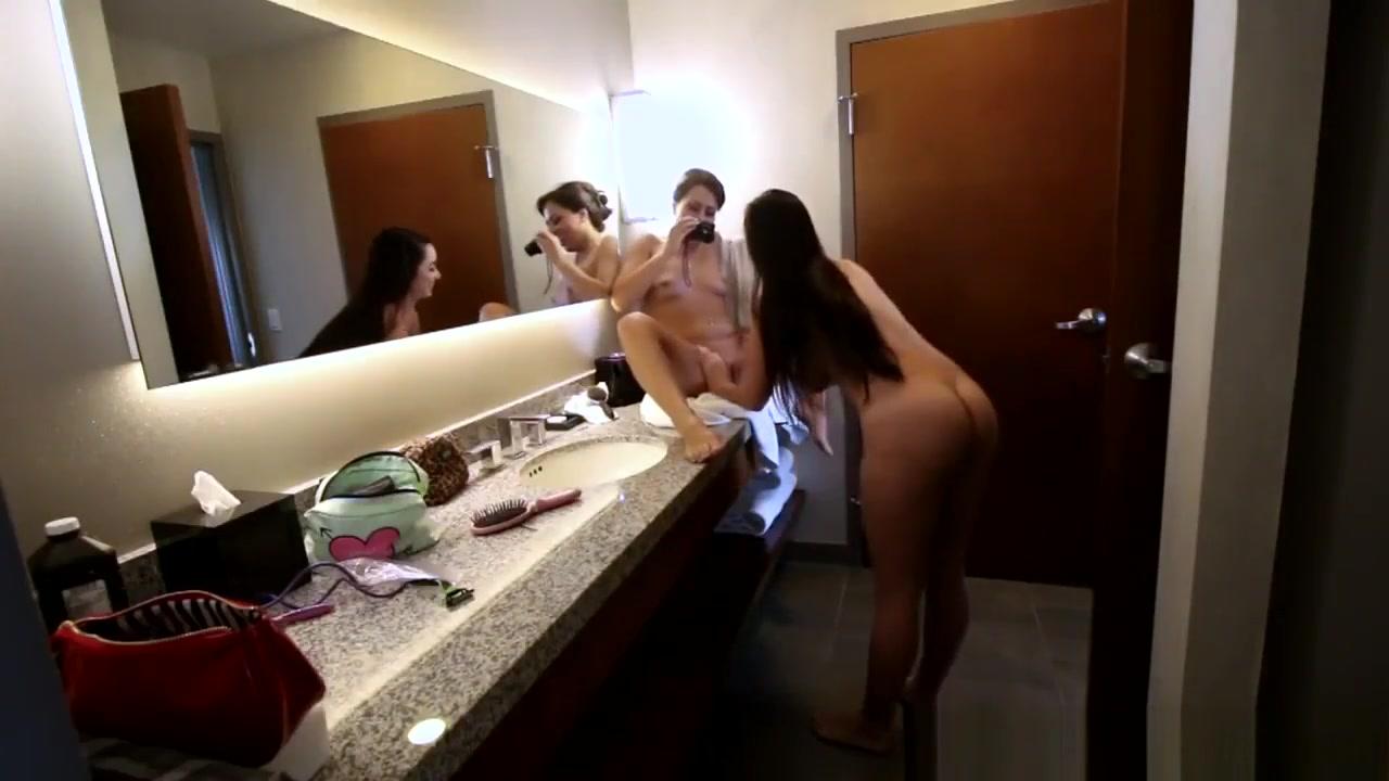 pornstar kane o farrell Adult videos