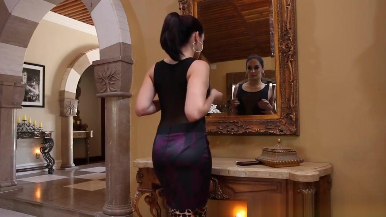 xXx Photo Galleries Blondie Spank Videos