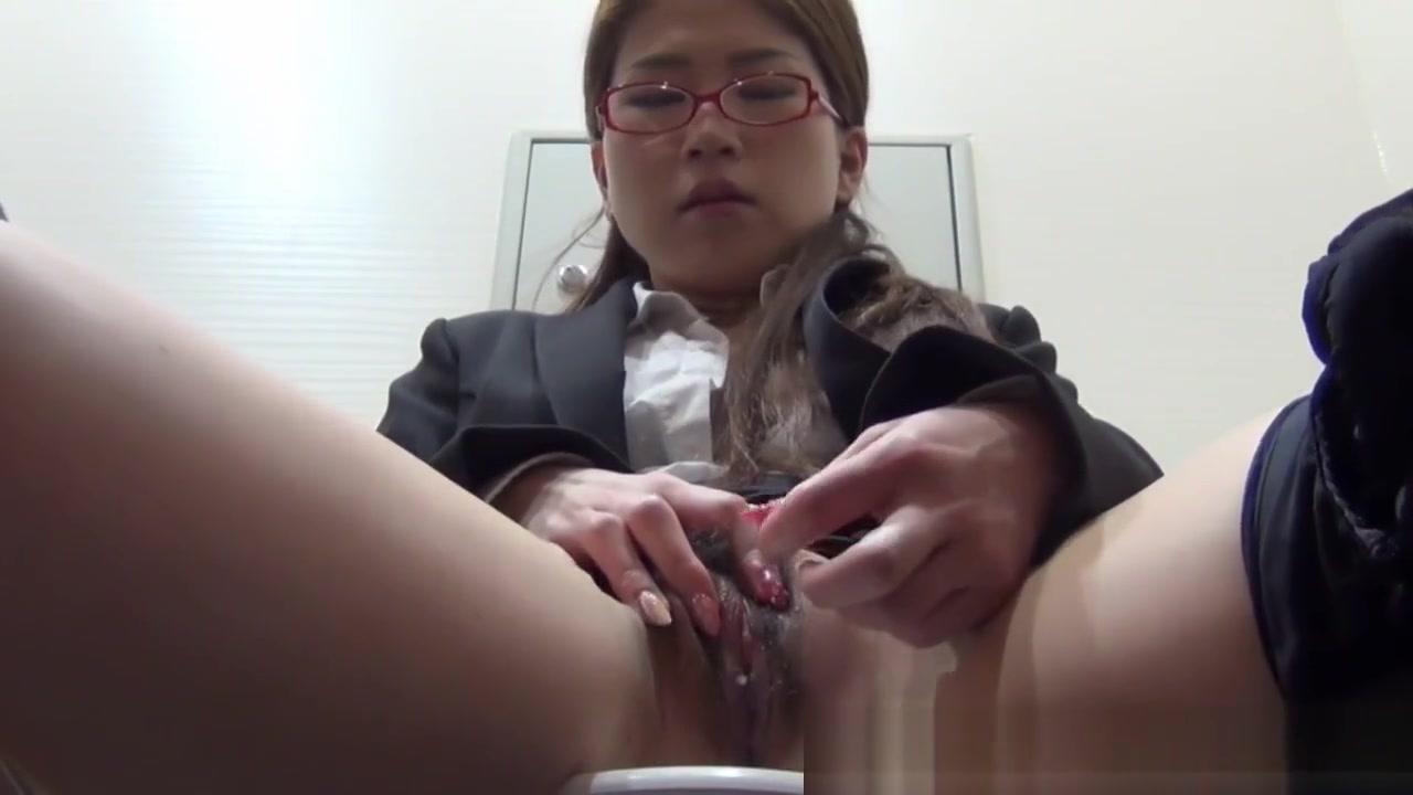 Katt Garcia Porn Videos Nude pics