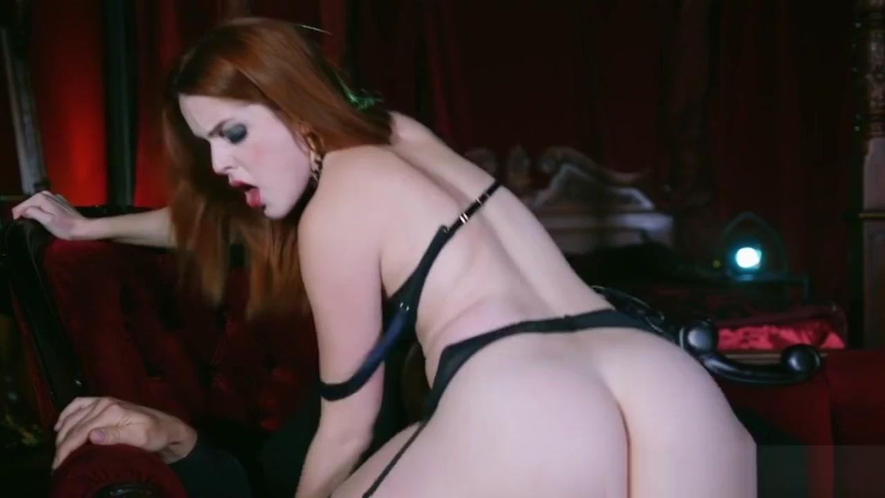 bbbw porn stars Sexy Video