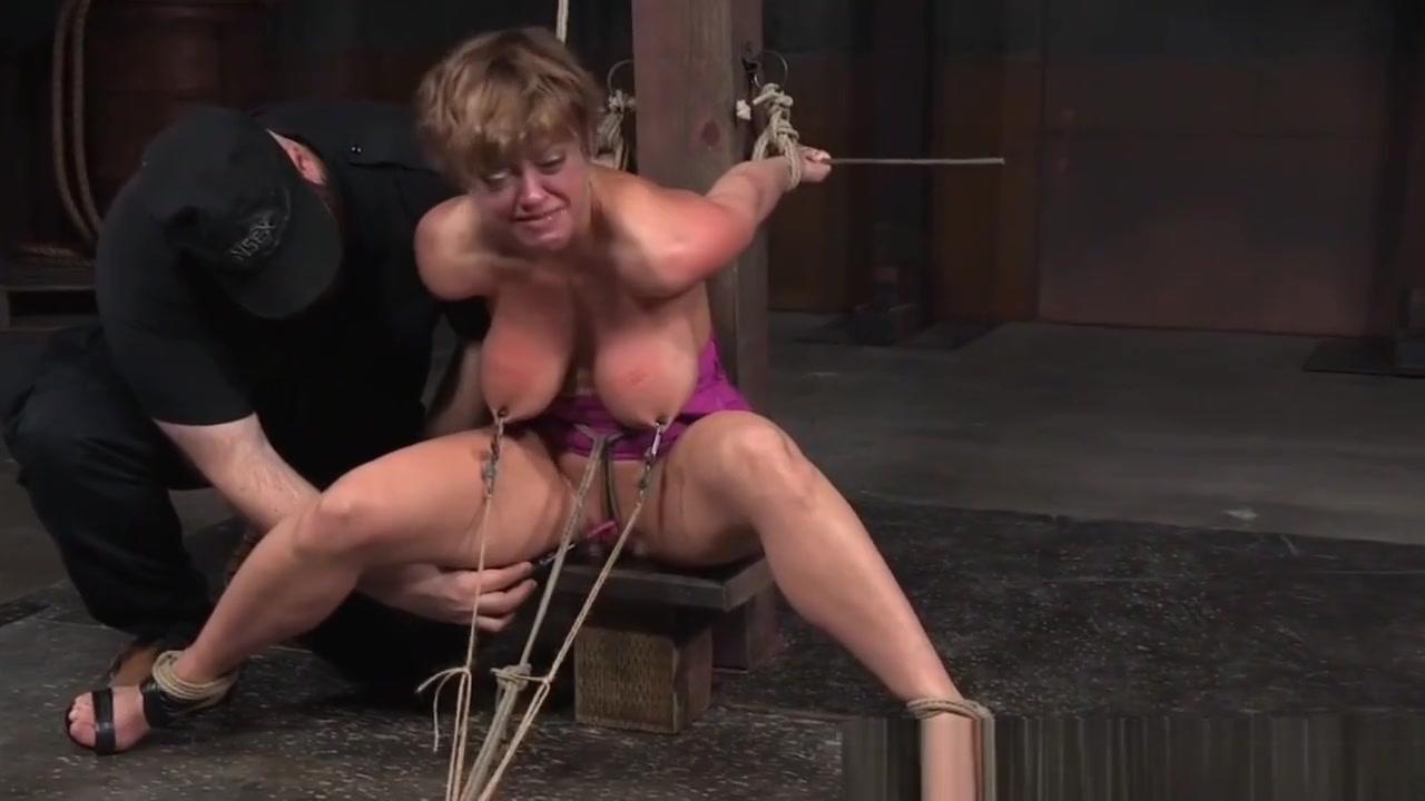 New xXx Video Panty lesbian pics