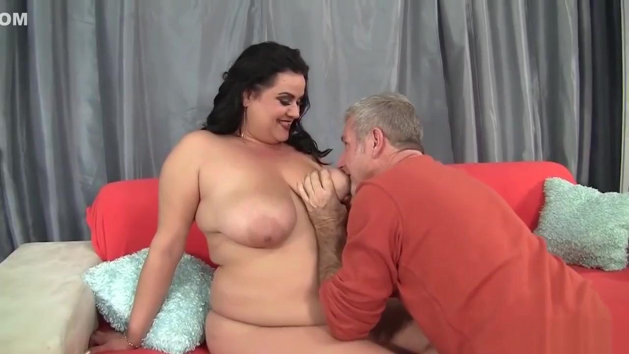 Adult videos Adult clip porn sample