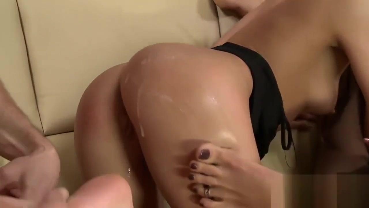 Nude 18+ Beyblade porn videos
