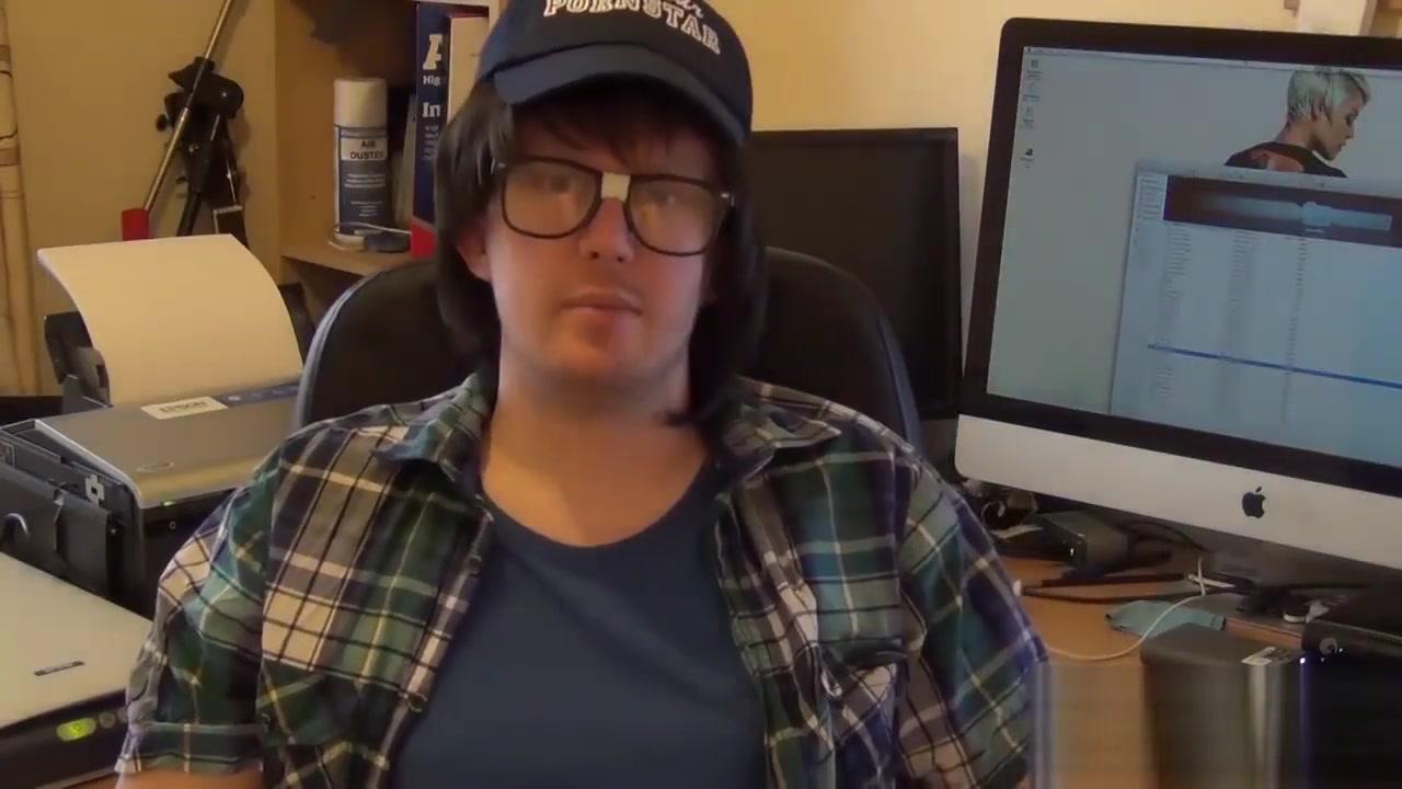xXx Videos Dilbert sexual harassment cartoon clipart
