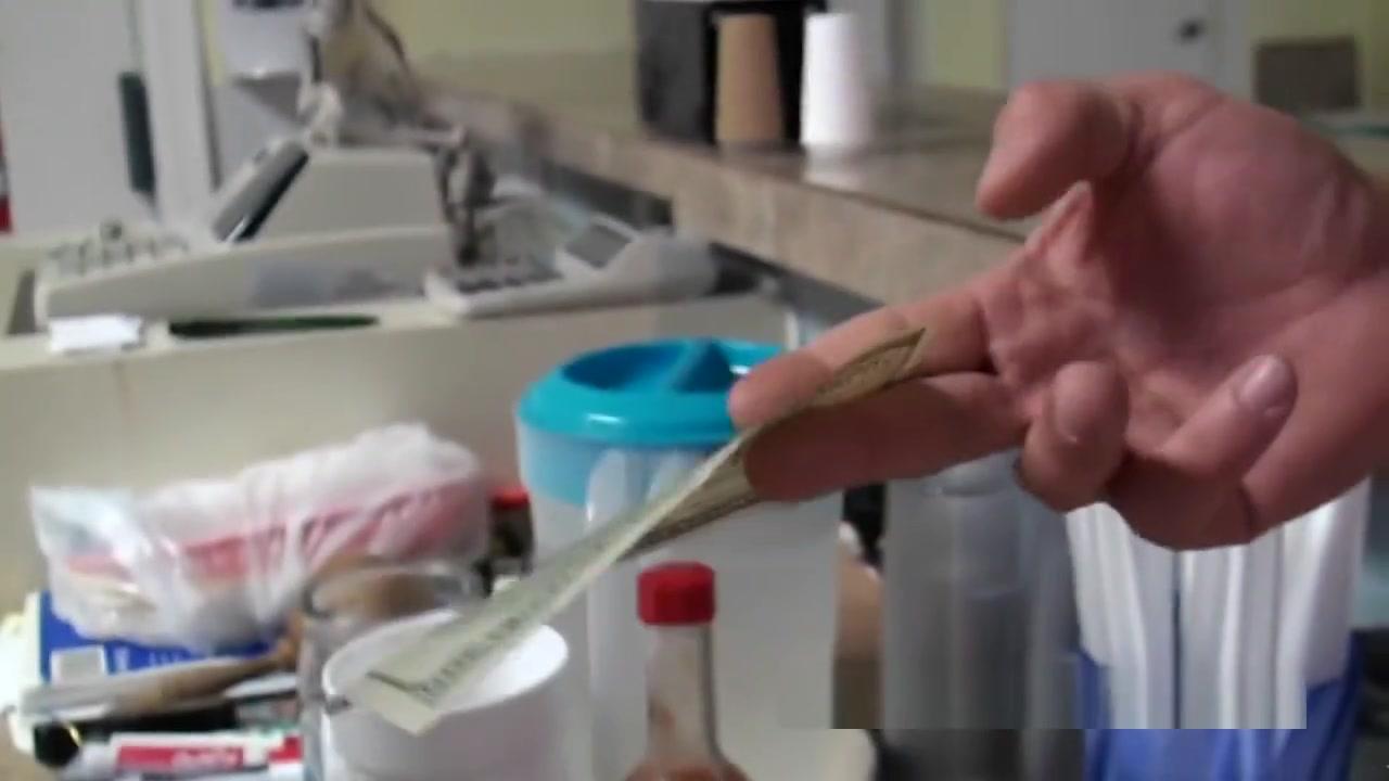 Pron Videos Grandma blowjob pics